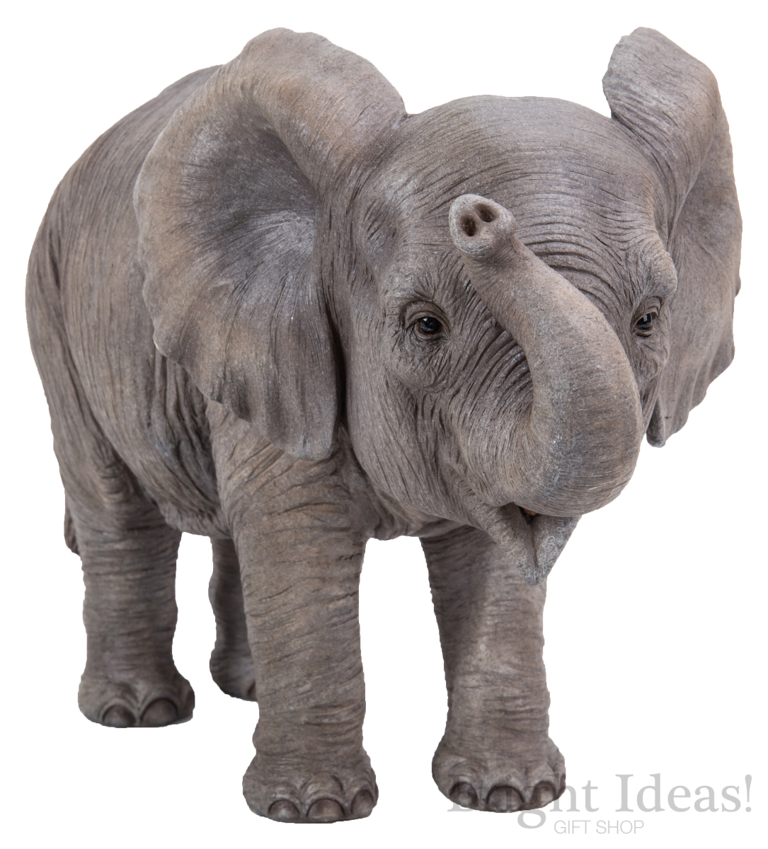 Safari Ltd African Elephant Baby