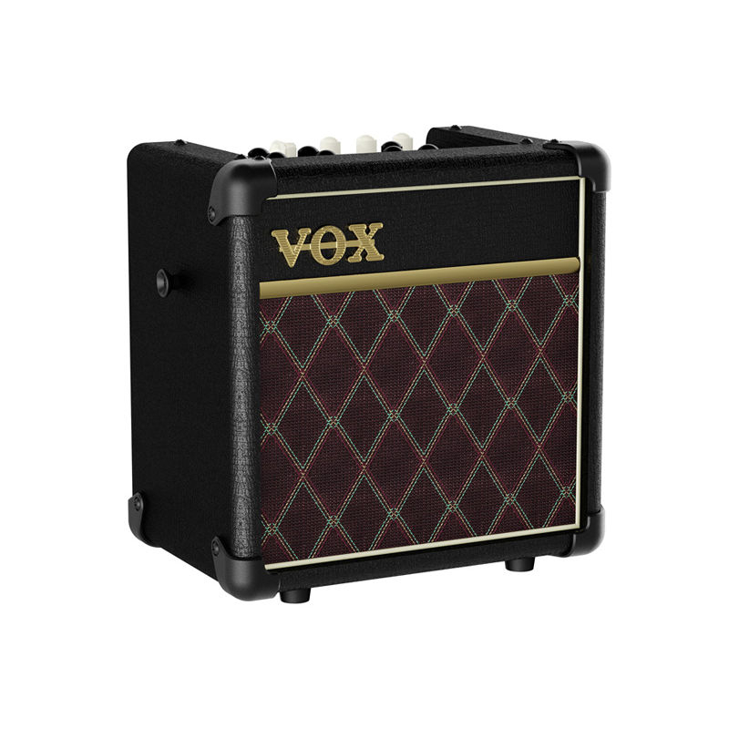 Vox Mini 5 Rhythm : vox mini 5 rhythm brown guitar vocal amplifier by vox mini5 rmcl ~ Hamham.info Haus und Dekorationen