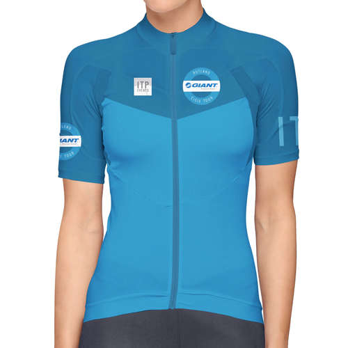 Rutland CiCLE Tour Women's Jersey
